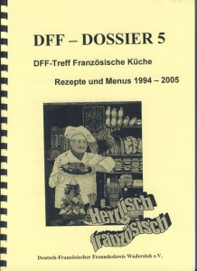DFF-Dossiers