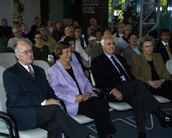 Vortrag Heiko Engelkes